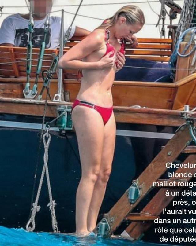 marion-marc3a9chal-le-pen-bikini-3-640x805