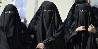muslim2