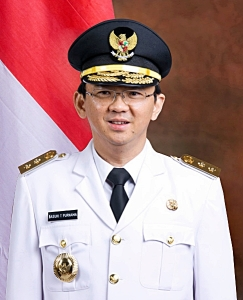 wakil_gubernur_dki_basuki_tp